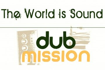 dub-featured