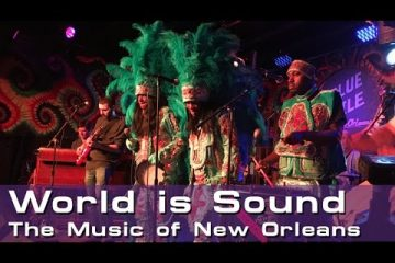 New-Orleans-Trailer-World-is-Sound-with-Jef-Stott